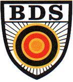 BDS Wappen